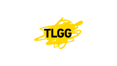 opgf_partner__TLGG