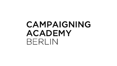 opgf_partner__campaigning academy