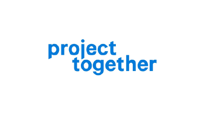 opgf_partner__project together