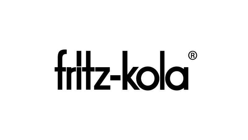 Fritzkola