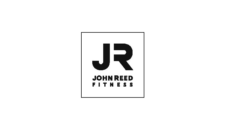 johnreed