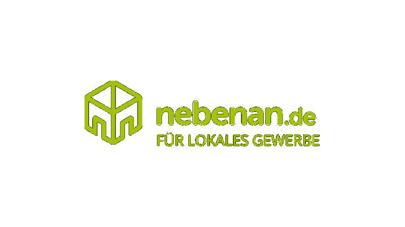 nebenan_de