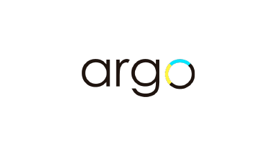 opgf_partner_logos_argo